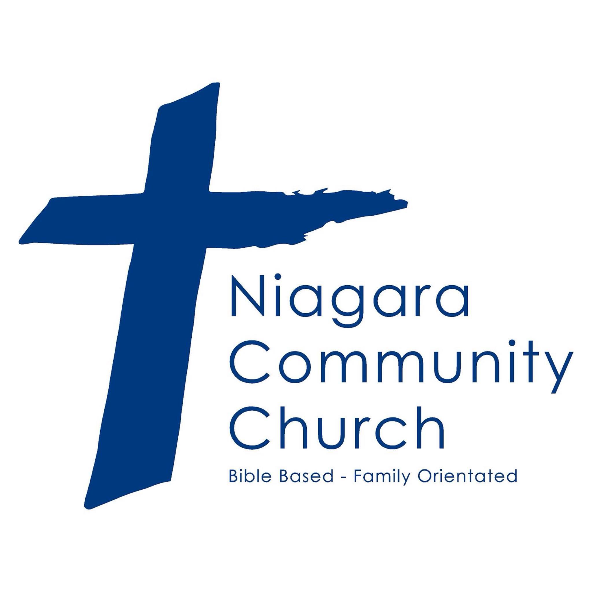 Niagara Community Church